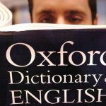 2020 has been too overwhelming for the Oxford English Dictionary