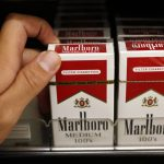 FBR proposes Rs10 health tax on a pack of cigarettes