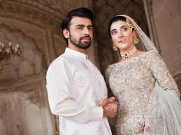 farhan and urwa to file divorce