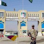 Pakistan welcomes the release of Pakistani prisoners in Afghanistan: FO