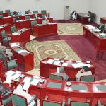 Gilgit-Baltistan elected members to take oath today