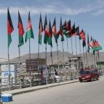 Afghan donor conference pledges $12B over 4 years