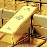 Gold Rate In Pakistan - Gold Price In Pakistan