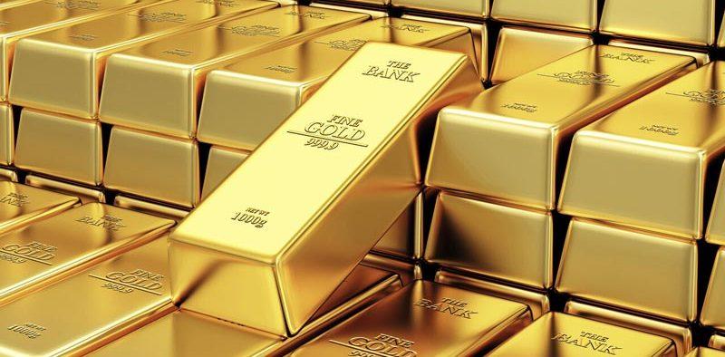 latest-gold-price-25-nov-2020-UAE