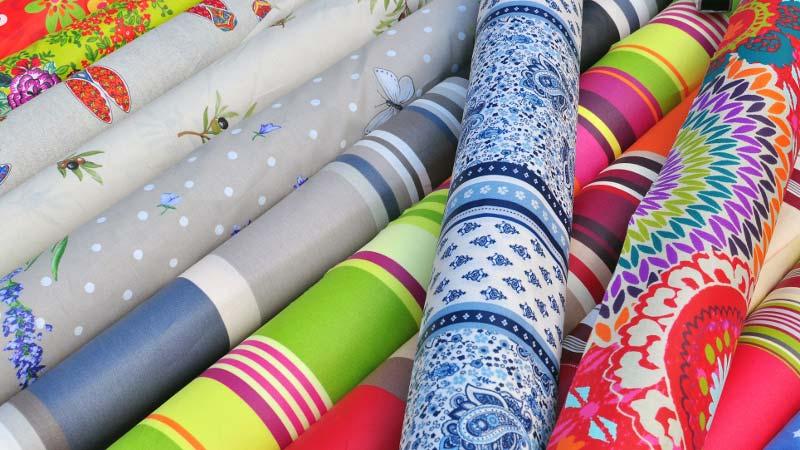 Pakistan Textile Demand - the highest