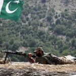 India must not take Pakistan's desire for peace as weakness, says official