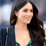 Meghan Markle confirms she suffered a miscarriage earlier this year
