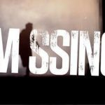 Four Kashmiris go missing in New Delhi