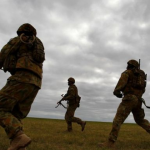 Australia to dismiss at least 10 soldiers over Afghan killings: ABC