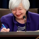 Biden to name Yellen to Treasury to lead US from sharp economic downturn