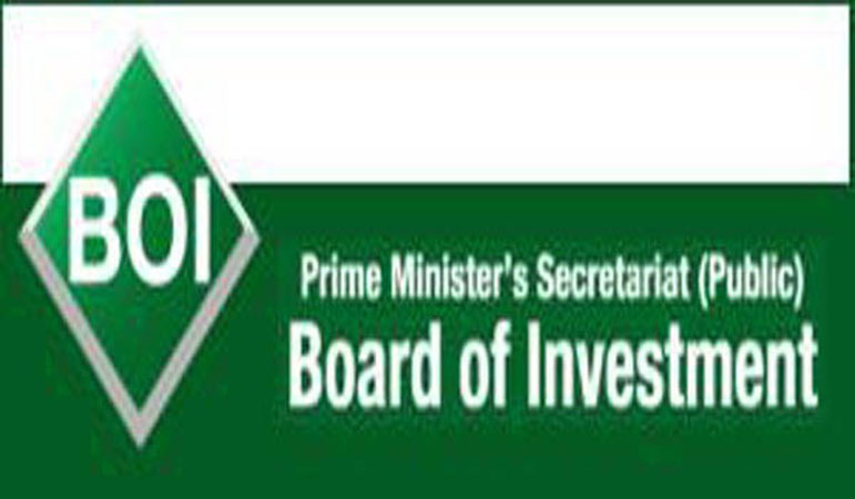 China pakistan investment board optimize mutual fund investment results