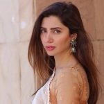 Mahira featured on BBC's 100 Most Influential Women list