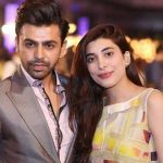 Farhan Saeed and Urwa to divorce?