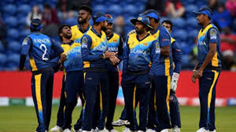 Lanka Premier League to start from November 27