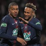 Time for Neymar and Mbappe to step up for injury-hit PSG