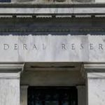 With the end of crisis programs, US Fed faces a tricky transition