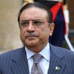 Transfer of NAB cases to Karachi: SC admits Zardari's plea for hearing