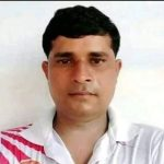 Journalist burnt alive over his reports on corruption