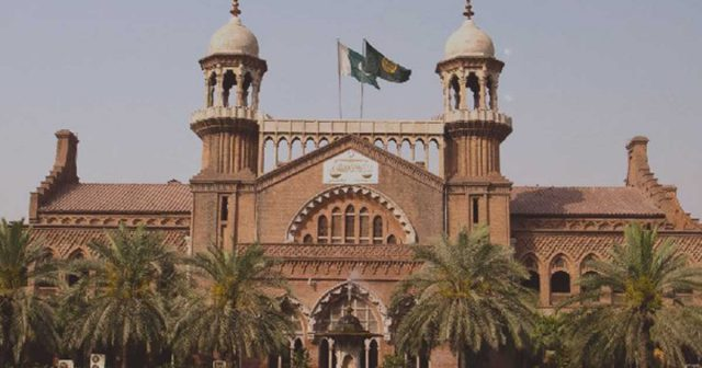 LHC declares two-finger tests for sexual assault victims illegal