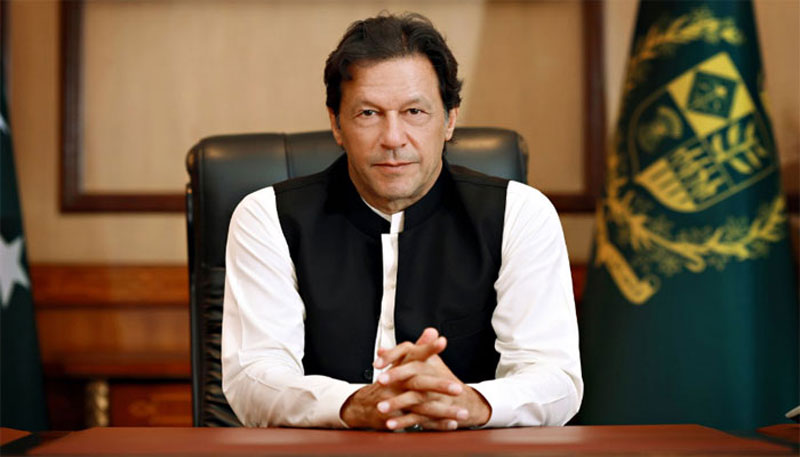 PM orders swift work on GB's provisional provincial status