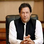 PM to attend oath-taking ceremony of GB cabinet today