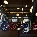 US labor board challenges Google moves against activist employees