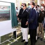 PM announces two new national parks in Gilgit Baltistan