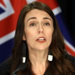 New Zealand's PM Ardern declares 'climate emergency'