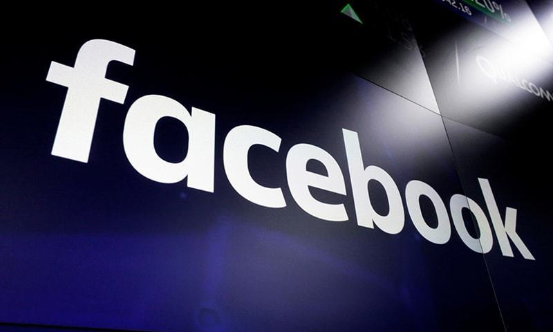 Political hate speech no longer to be tolerated on Facebook