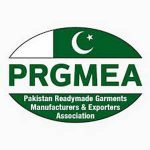 PRGMEA backs PM stance on India but wants duty-free fabric import from across world