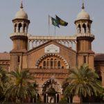 Punjab govt moves LHC for bail cancellation of MNA Javed Latif