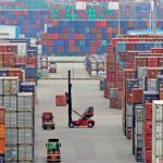Exports to Afghanistan witness 15% growth during July-April 2021