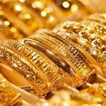 Gold price decreases to Rs89,800 per 10gm