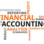 Financior accountancy services, a savior for small businesses
