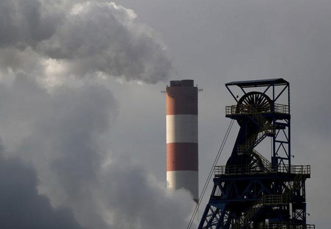 European Union makes deal on tough 2030 climate goal