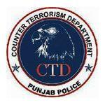 Five BLA terrorists gunned down in Mastung
