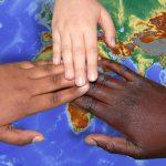 International Migrants Day 2020