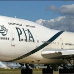 PIA brings back 54 stranded passengers from Malaysia