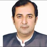 GBLA elects PTI candidate Khalid Khurseed as new CM
