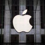 Germany opens antitrust probe against Apple