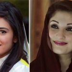 Aseefa kicks off political career, vows to fulfil mission of ZAB, BB