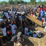 Boko Haram claims Nigeria farm massacre as toll rises to 76