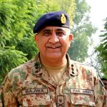 A day after Senate upset, COAS, DG ISI call on PM