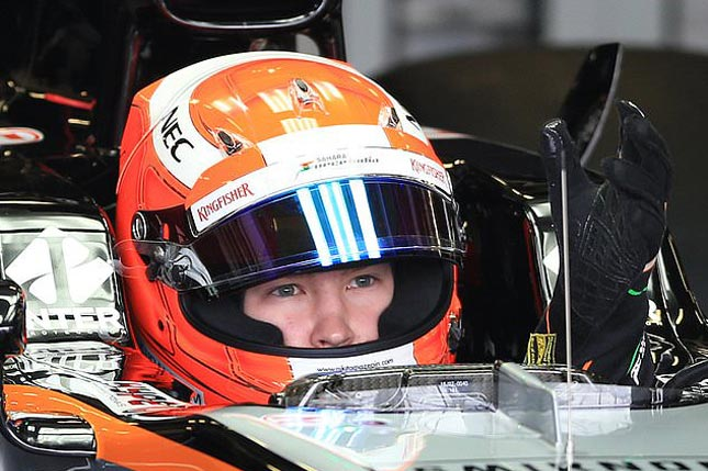 Haas: Mazepin matter dealt with internally