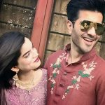 Feroze Khan and Alizey call it quits after two years of marriage?