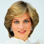 All of the actresses who've played the inimitable Princess Diana through the years