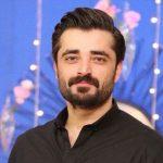 Hamza Ali Abbasi says penning a book