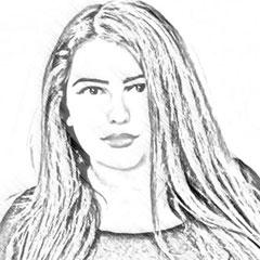 Maha Shafqat Khan