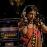 'Coke Studio' 2020 releases song promos for the first episode!