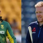 South Africa take on England in third and final T20 at Newlands today